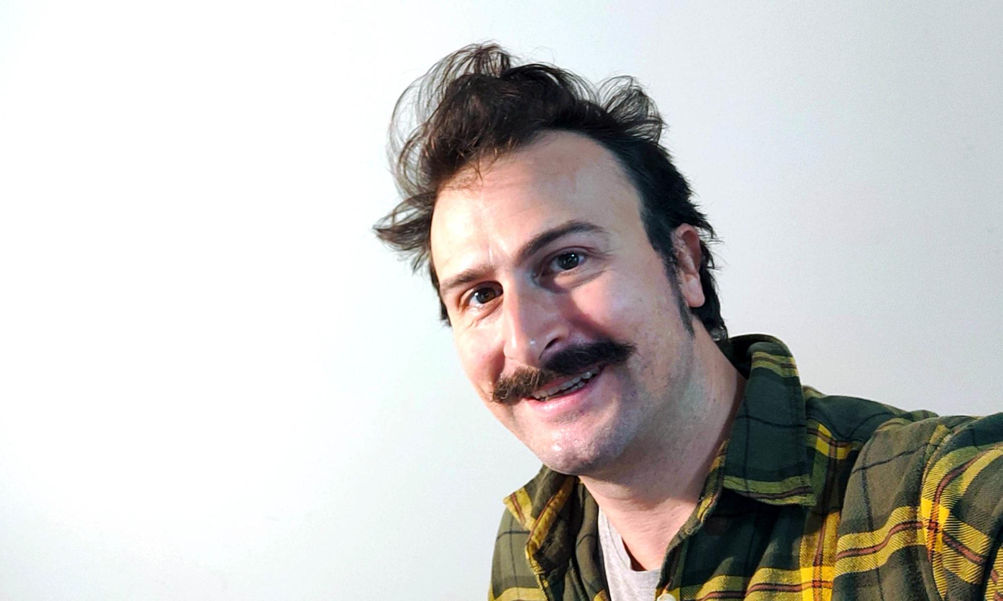 Daniele Ridolfi